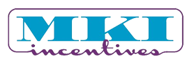 MKI Incentives Merchandise and Design